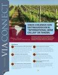Descargar PDF - Via Wines - Page 2