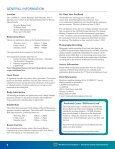 Annual Meeting American Academy Of Dental Sleep Medicine - Page 4