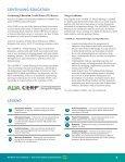 Annual Meeting American Academy Of Dental Sleep Medicine - Page 5