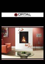 Ortal Tech Guide July 2012