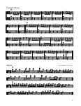 Gigue Gavotte - Page 2