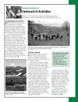 Summer 2005 - Friends of the Columbia Gorge - Page 3