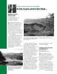 Summer 2005 - Friends of the Columbia Gorge - Page 4