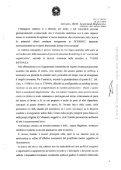 snciv@sL0@a2015@n01262@tS.clean - Page 5