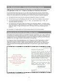 Februar 2008 - Metzerlen-Mariastein - Page 5