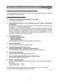 Februar 2008 - Metzerlen-Mariastein - Page 7