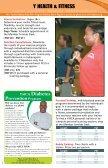 YMCA @ THE ATHENAEUM - Page 7