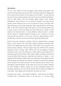 Regimes of Social Cohesion - llakes - Page 6