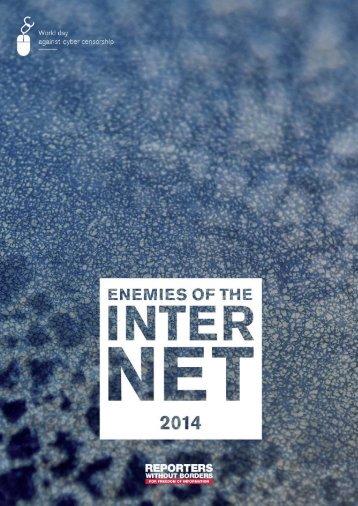 RWB_Internet_Enemies_2014