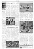 WIR BRAUCHEN PLATZ! - Siegerländer Wochen-Anzeiger - Seite 2