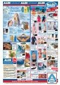 WIR BRAUCHEN PLATZ! - Siegerländer Wochen-Anzeiger - Seite 3