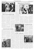 WIR BRAUCHEN PLATZ! - Siegerländer Wochen-Anzeiger - Seite 4