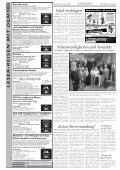 WIR BRAUCHEN PLATZ! - Siegerländer Wochen-Anzeiger - Seite 6