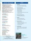 Modelo Correto - ITpack - Page 3