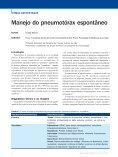 Modelo Correto - ITpack - Page 6