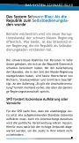Verbrechen. Skandale. Abzocke. Affären. Betrug. - SPÖ ... - Seite 3