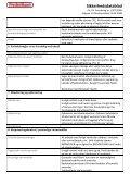 Sikkerhedsdatablad - Frederiksen - Page 2