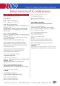 international Conference - AIPN - Page 4