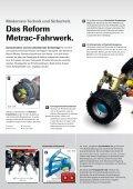 metrac - Reform - Seite 4