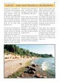 RIGA - Latvia - Page 5