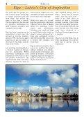 RIGA - Latvia - Page 6