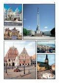 RIGA - Latvia - Page 7