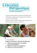 Mieux vivre avec votre asthme - Haute Autorité de Santé - Page 4