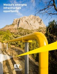EY-mexicos-emerging-infrastructure-opportunity
