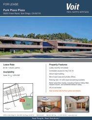 5920 Friars(2).pdf - Voit Real Estate Services