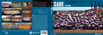 SABE - From Here to Fame
