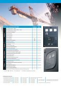 G10-G500 PowerSource Generators G10-G500 Groupes ... - Euromat - Page 3