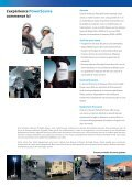G10-G500 PowerSource Generators G10-G500 Groupes ... - Euromat - Page 6