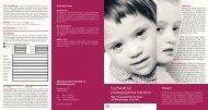 Fachkraft für pädagogische Inklusion - AWO Kreisverband Bielefeld ...