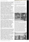 15th May 2012 Â« Artwatch - Page 2