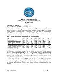 CEO Report- October 2010 WEBSITE _3 11 2010_.pdf - PSOJ