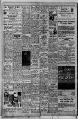 Michigan Days - Page 2