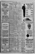 Michigan Days - Page 3