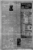 Michigan Days - Page 4