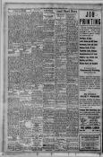 Michigan Days - Page 6
