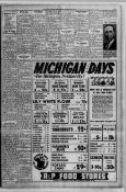 Michigan Days - Page 7