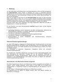 Jahresbericht 2008 - AWO Mettmann - Page 5