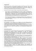 Jahresbericht 2008 - AWO Mettmann - Page 6