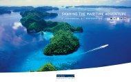 view PDF catalogue (0.92 Mb) - Yachtopolis