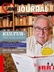AWO-Journal-2011-01
