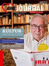 AWO-Journal-2011-01
