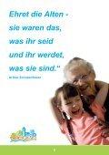 Gut älter werden in Babenhausen - Seite 2