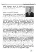13. Umweltwoche Stadt Burscheid - Bergischer ... - Seite 3