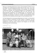 13. Umweltwoche Stadt Burscheid - Bergischer ... - Seite 4