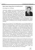 13. Umweltwoche Stadt Burscheid - Bergischer ... - Seite 5