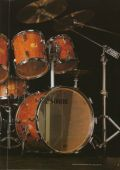"""Page 1 Page 2 The Drummer's Drum In SONOR """"The Drummers ... - Page 6"""
